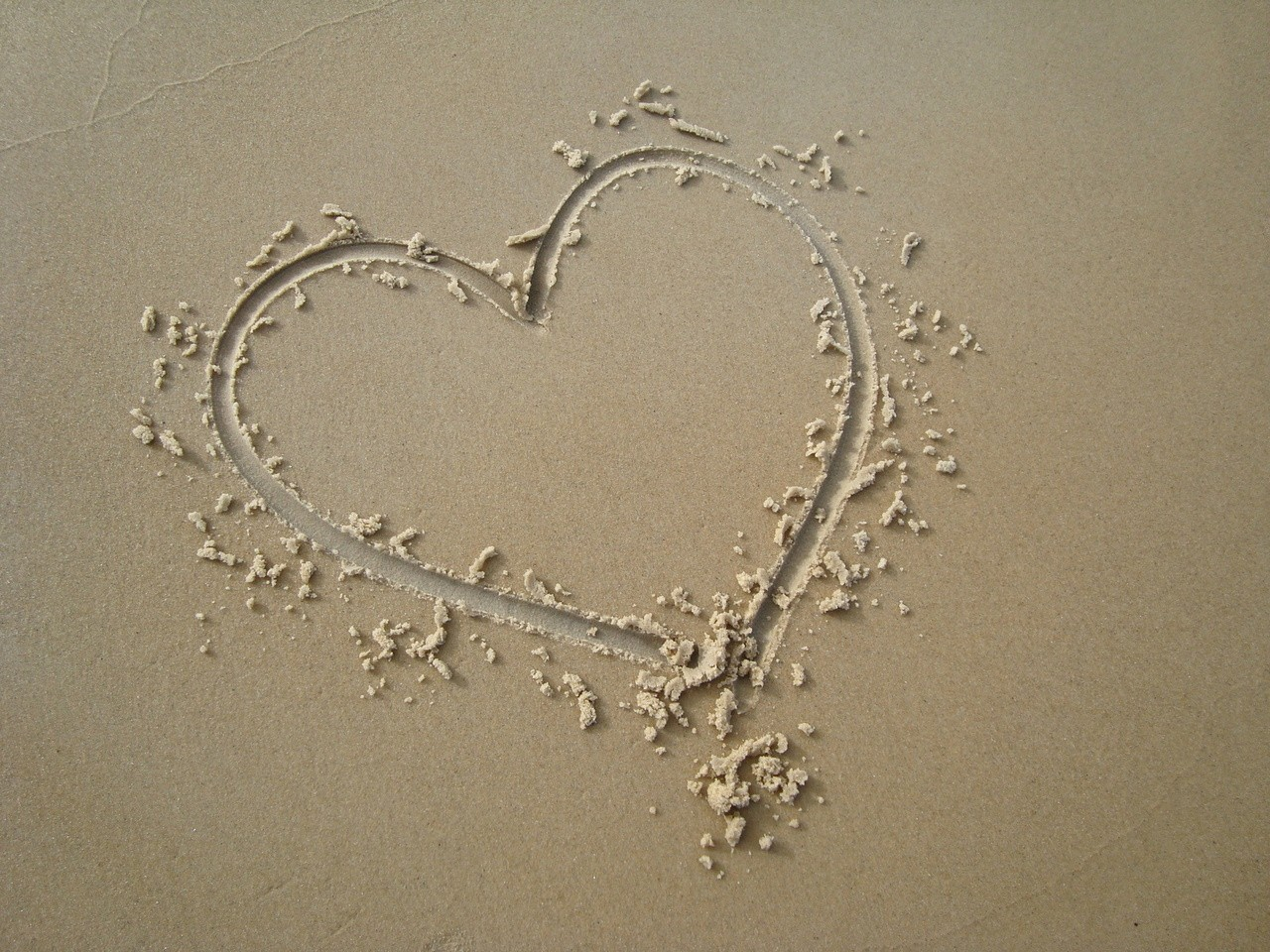 Co robić, aby mieć zdrowe serce