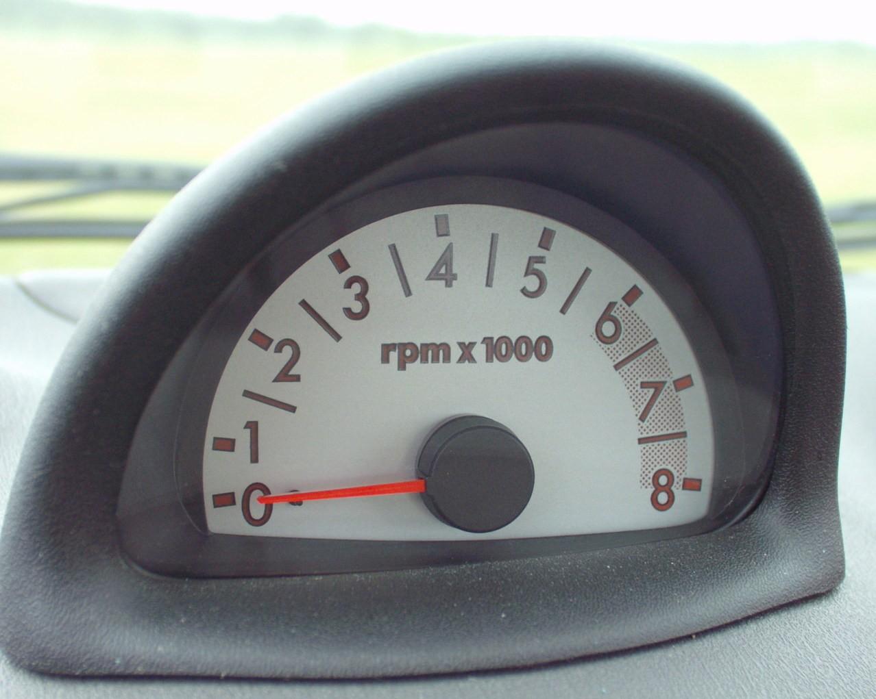 GPS w aucie