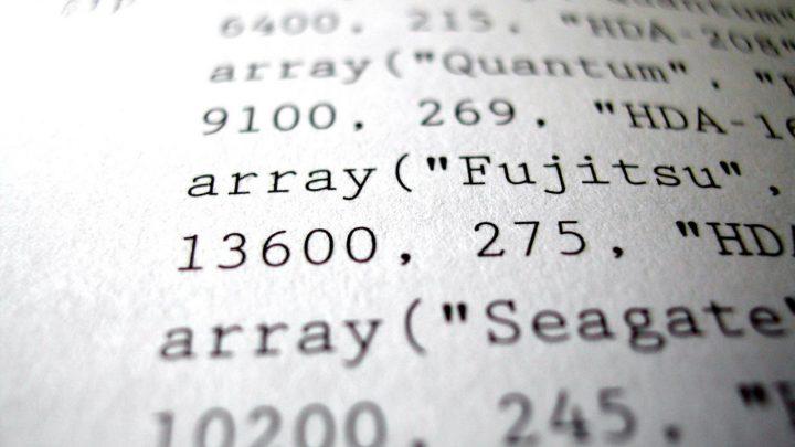 Wybierasz język programowania – wybierz Javę!